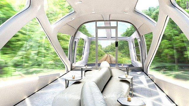 140707102530-2-japan-luxury-train-horizontal-gallery