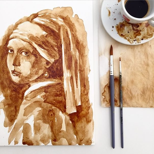 Coffee-Paintings-by-Maria-A.-Aristidou-20__605