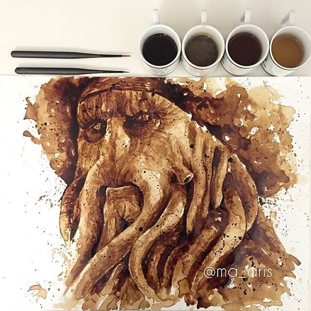Coffee-Paintings-by-Maria-A.-Aristidou-2__605
