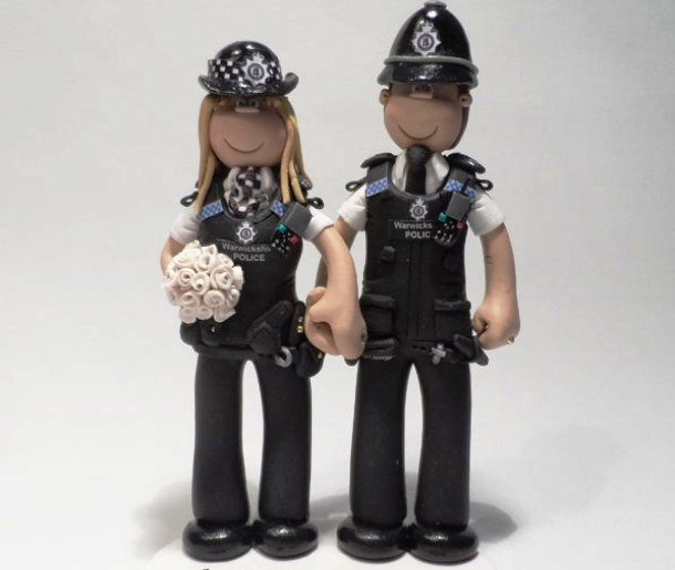 www.totallytoppers.com-police-couple-wedding-cake-topper-610x515