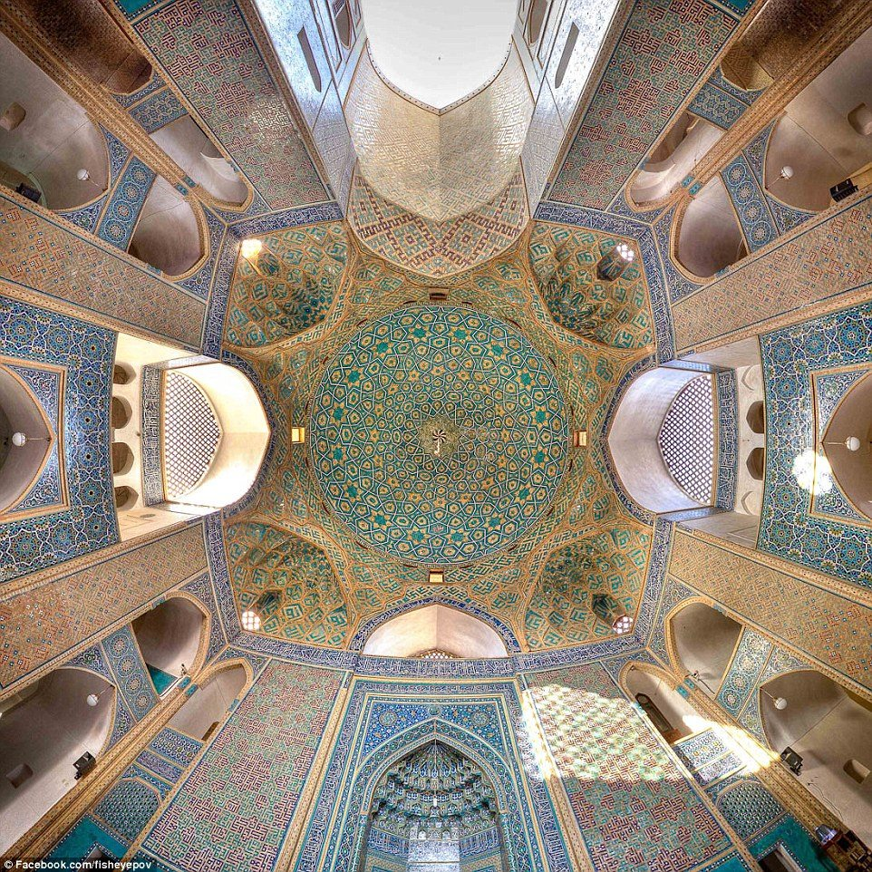 1415957854448_wps_54_also_known_at_yazd_grand_