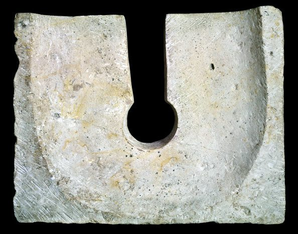 Ancient-Egypt-Toilet
