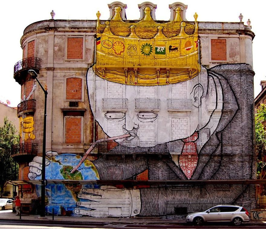 XX-Powerful-Street-Art-Pieces-That-Tell-The-Uncomfortable-Thruth23__880
