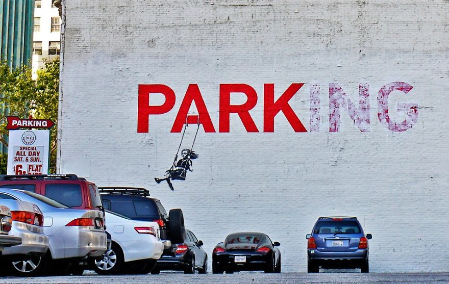 XX-Powerful-Street-Art-Pieces-That-Tell-The-Uncomfortable-Thruth25__880