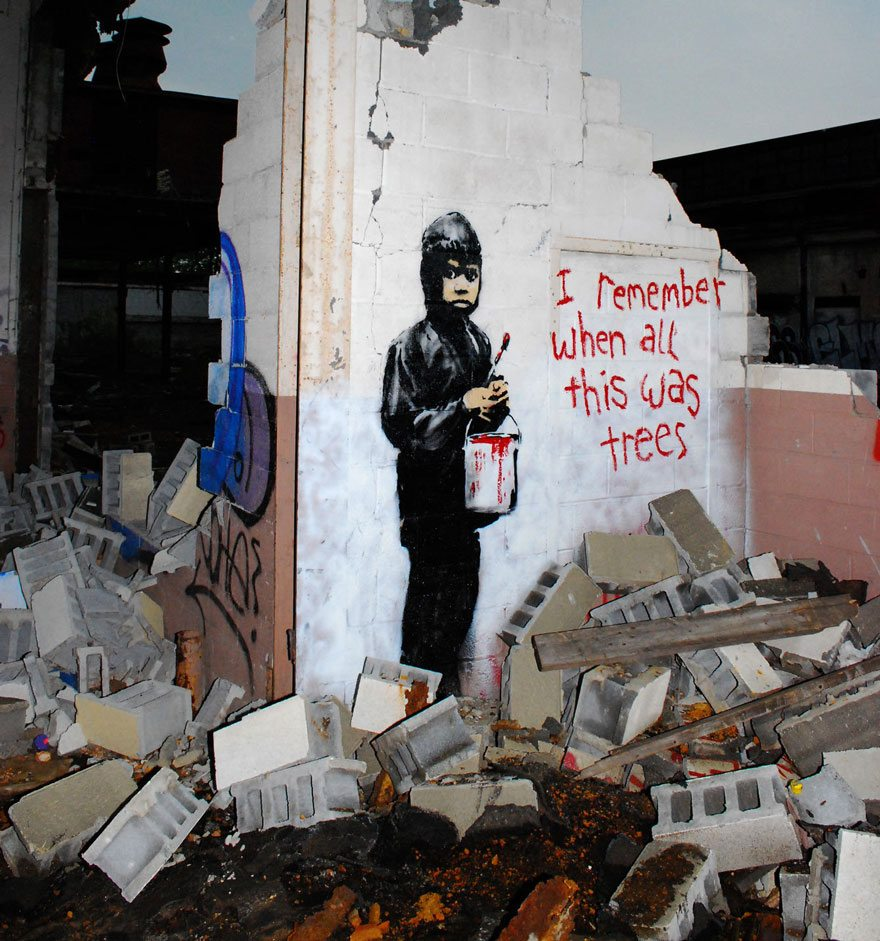 XX-Powerful-Street-Art-Pieces-That-Tell-The-Uncomfortable-Thruth36__880