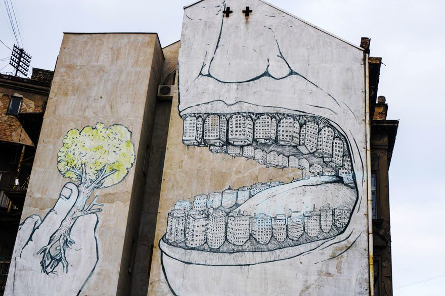 XX-Powerful-Street-Art-Pieces-That-Tell-The-Uncomfortable-Thruth6__880