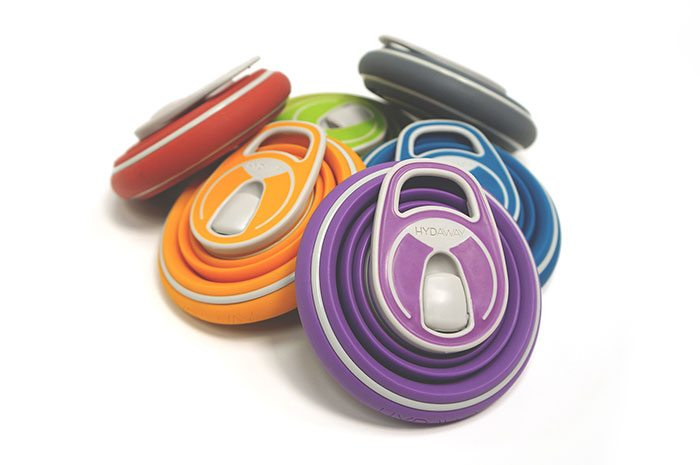 collapsible-reusable-water-bottle-hydaway-1