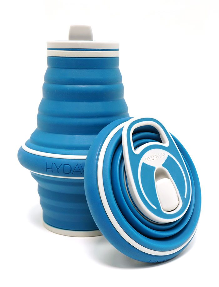 collapsible-reusable-water-bottle-hydaway-5