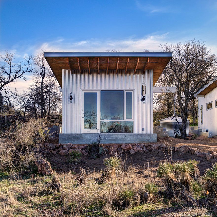 four-couples-live-together-town-sustainable-homes-texas-llano-exit-strategy-matt-garcia-15