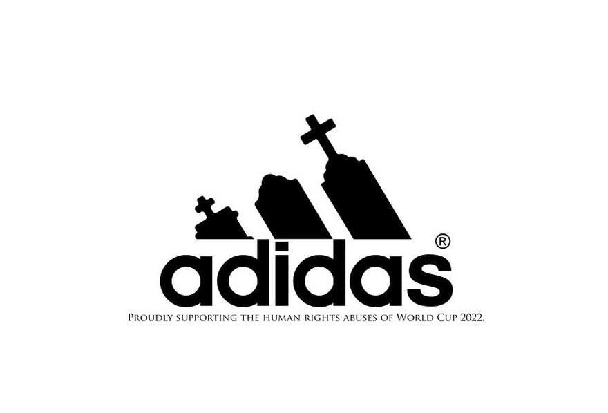 quatar-world-cup-2022-human-rights-abuse-brand-support-logo-3__880