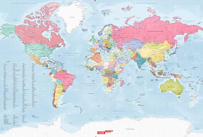 scratch-off-world-map-i-was-here-travel-2