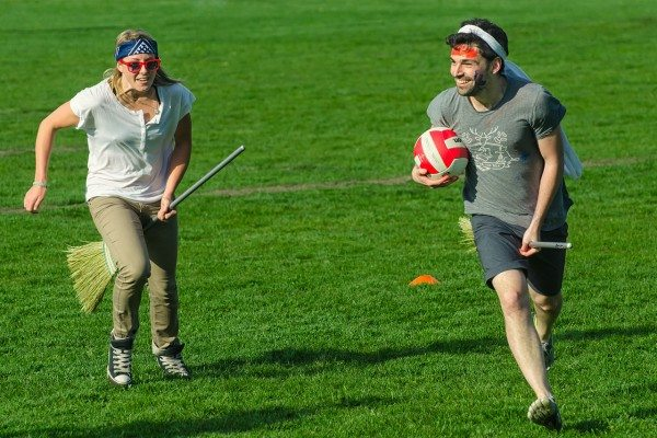 Muggle_Quidditch_Game_in_Vancouver_2-e1442824739702