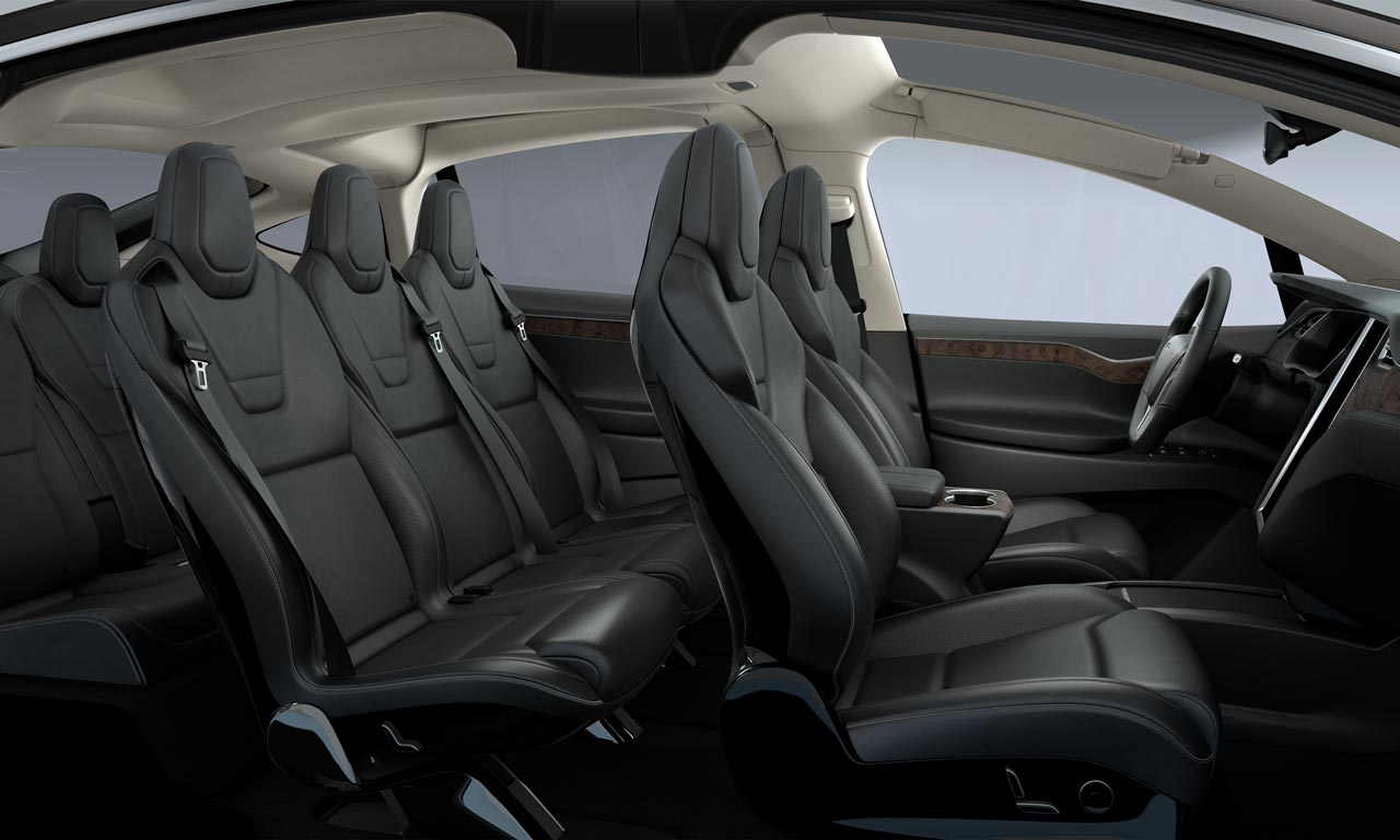 section-interior-primary-black-touch