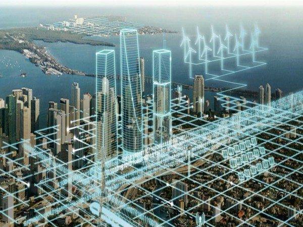 the-first-city-with-more-than-50000-people-and-no-traffic-lights-will-come-into-existence-by-2026-e1448622391816