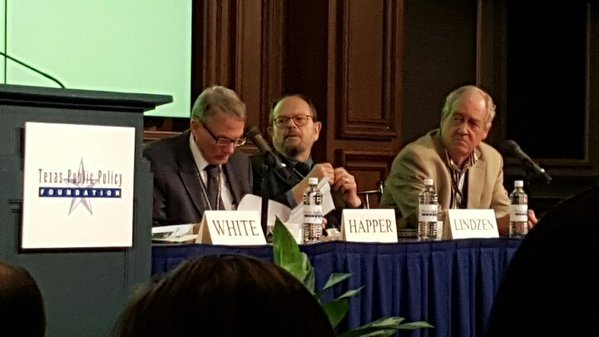 From-Left-to-Right-Dr-Will-Happer-Dr-Richard-Lindzen-Dr-Patrick-Moore