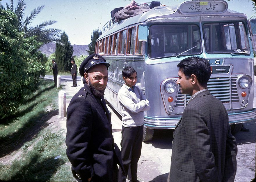 afghanistan-1960-bill-podlich-photography-105__880