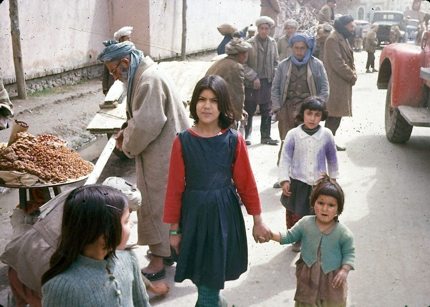 afghanistan-1960-bill-podlich-photography-781__880