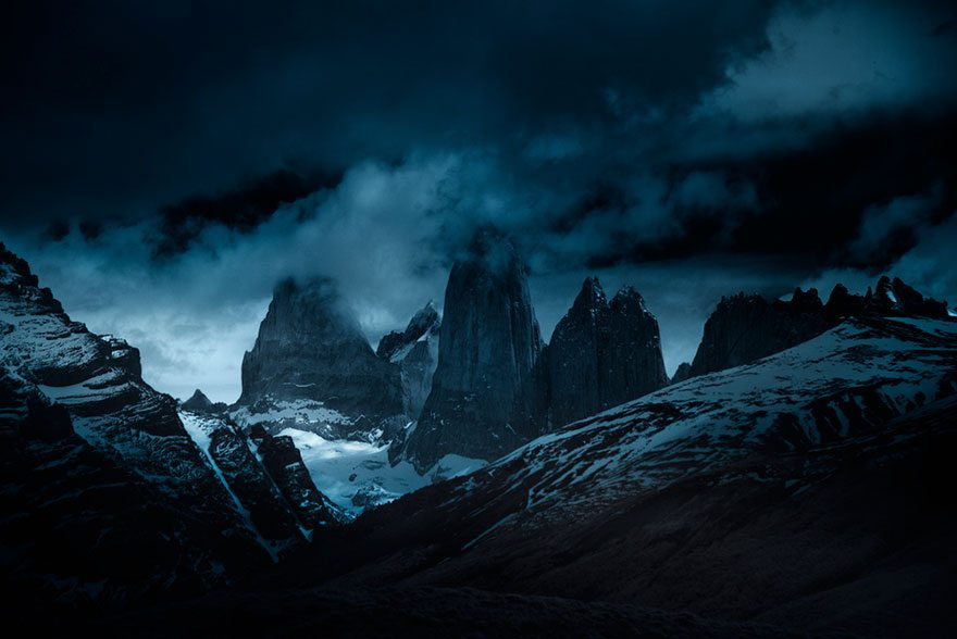 edge-of-the-world-patagonia-chile-mysteries-16