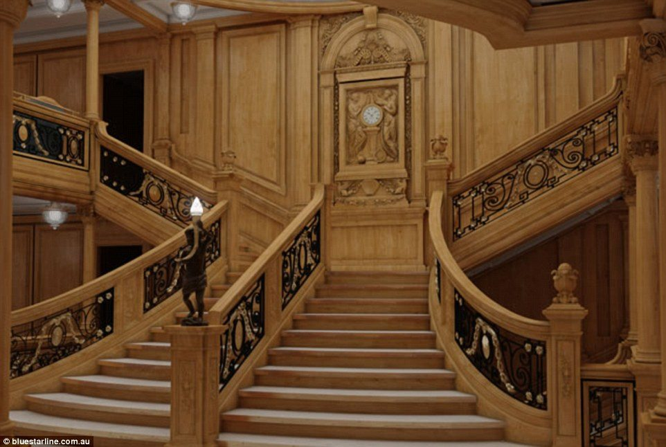 310DB02200000578-3440405-Titanic_II_will_recreate_the_original_s_grand_staircase-m-2_1455119177954