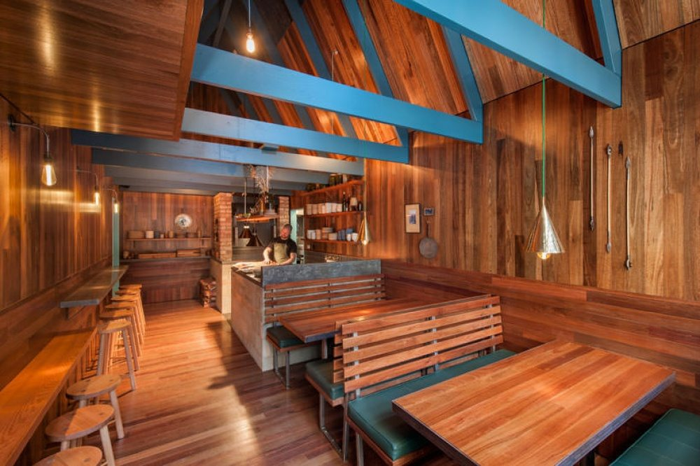518755-1000-1454565135-A-bar-in-Adelaide-thats-just-like-the-tiny-house-from-Up3-1