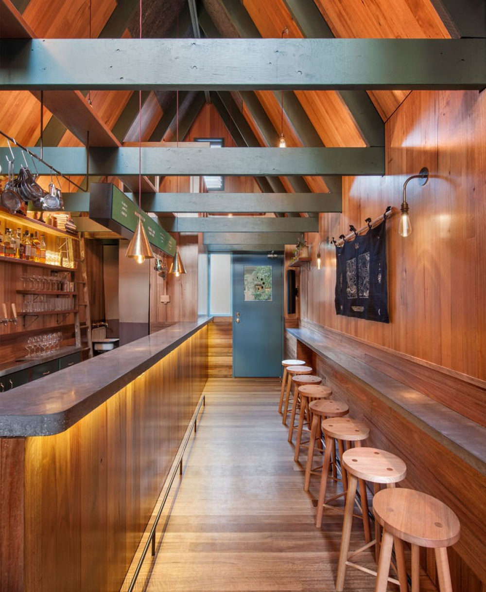 518905-1000-1454565135-A-bar-in-Adelaide-thats-just-like-the-tiny-house-from-Up1