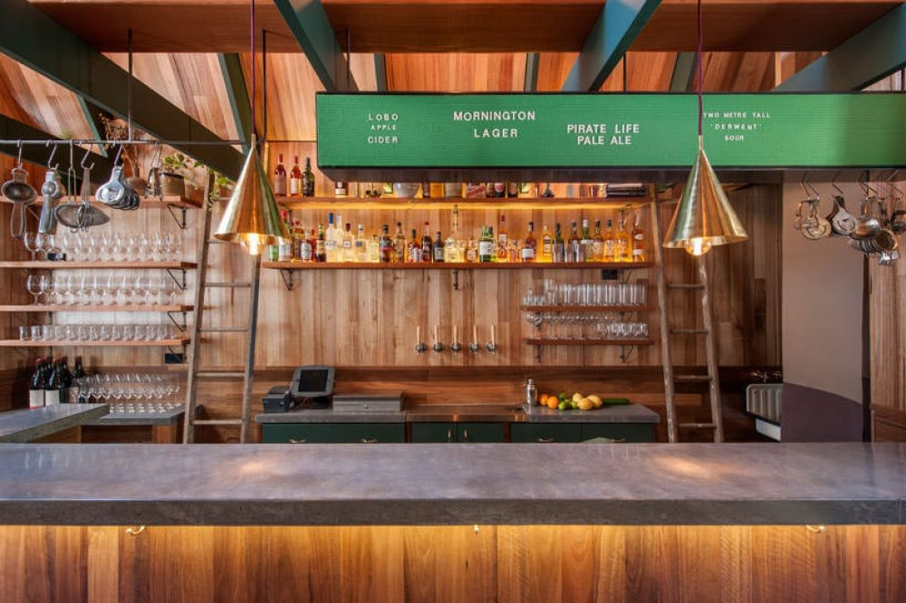 518955-1000-1454565135-A-bar-in-Adelaide-thats-just-like-the-tiny-house-from-Up4