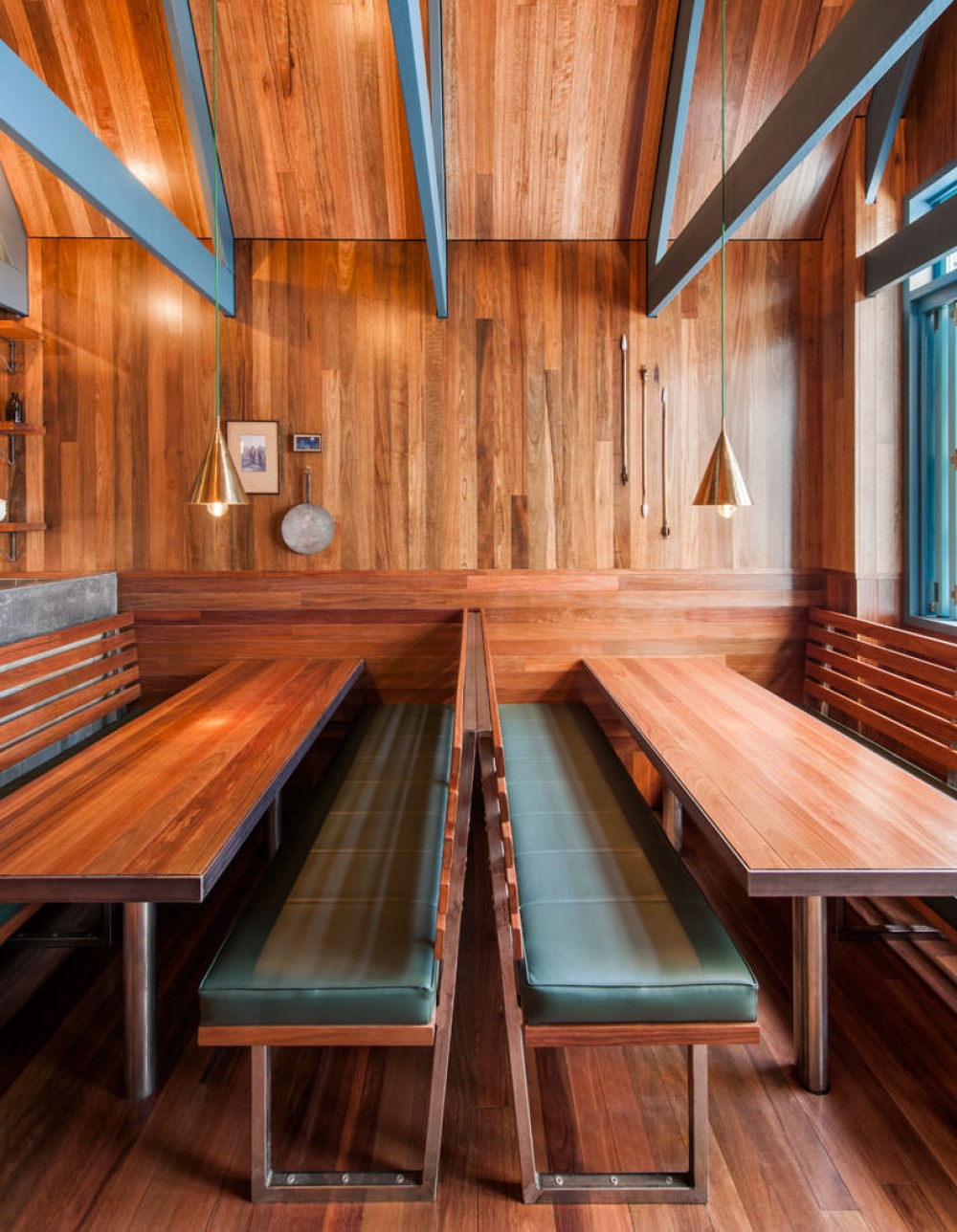 519005-1000-1454565135-A-bar-in-Adelaide-thats-just-like-the-tiny-house-from-Up5