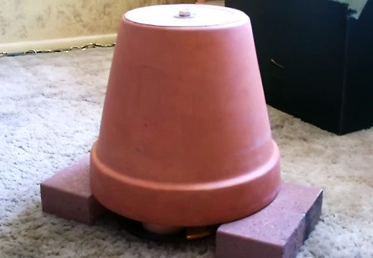 Clay-Pot-Space-Heater-537x372