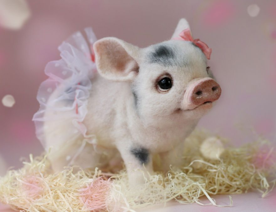 adorable-little-animals-that-i-make-from-wool-10__880