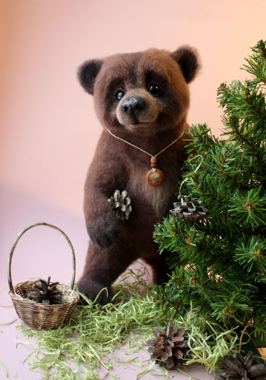 adorable-little-animals-that-i-make-from-wool-11__880