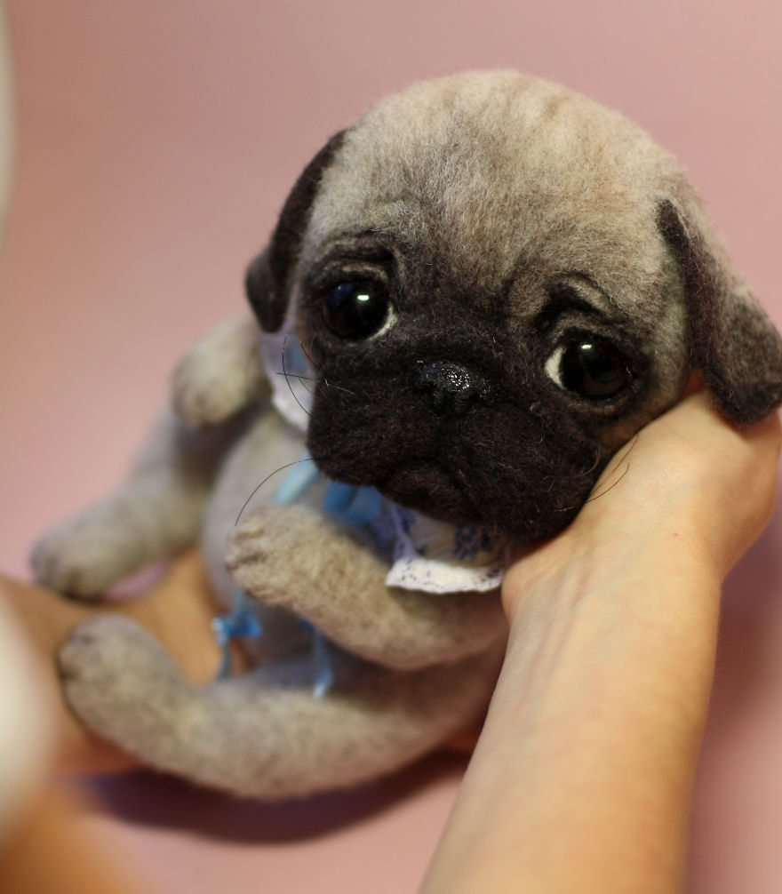 adorable-little-animals-that-i-make-from-wool-15__880