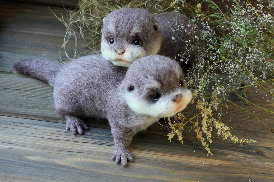 adorable-little-animals-that-i-make-from-wool-16__880