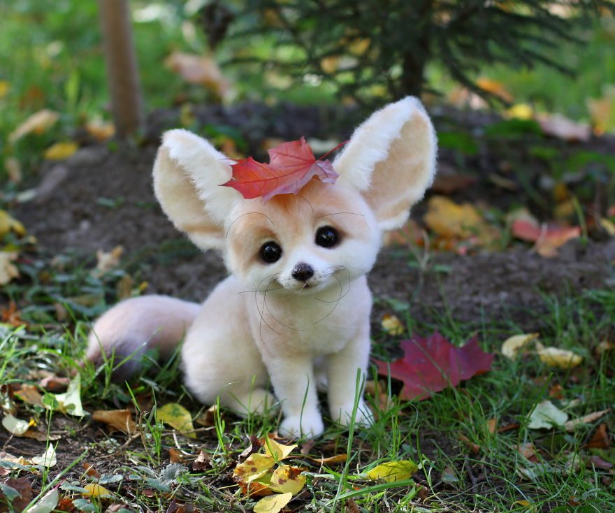 adorable-little-animals-that-i-make-from-wool-2__880