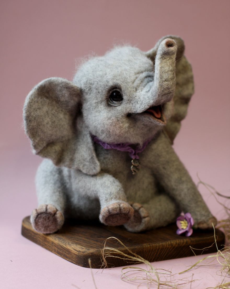 adorable-little-animals-that-i-make-from-wool-4__880