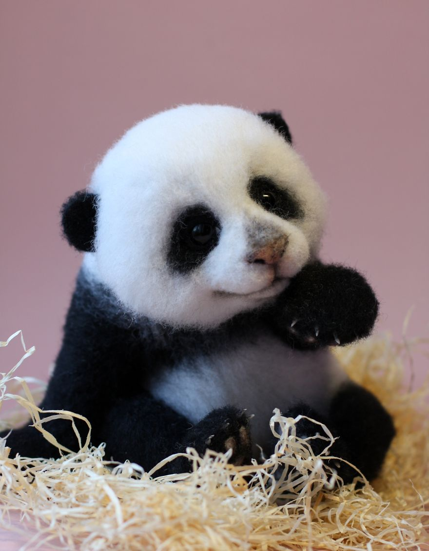 adorable-little-animals-that-i-make-from-wool-6__880