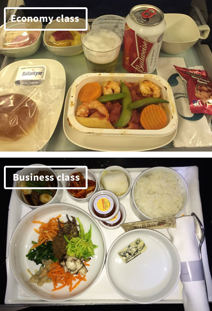 airline-food-business-vs-economy-compared-70__700