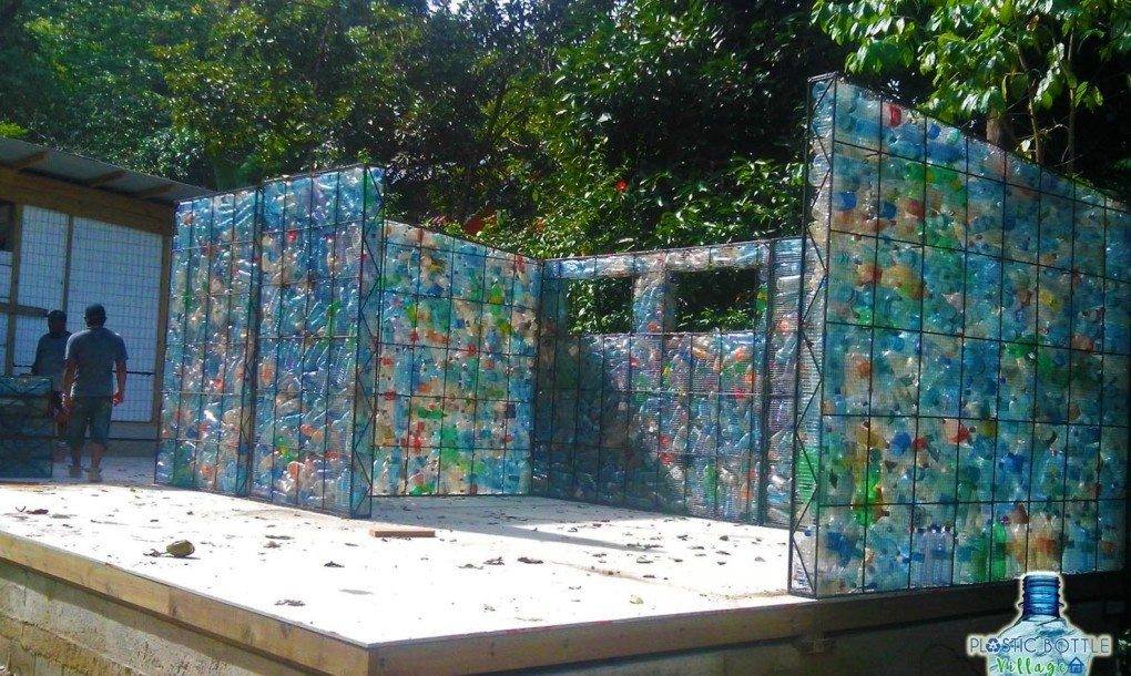 Plastic-bottle-village-5-1020x610