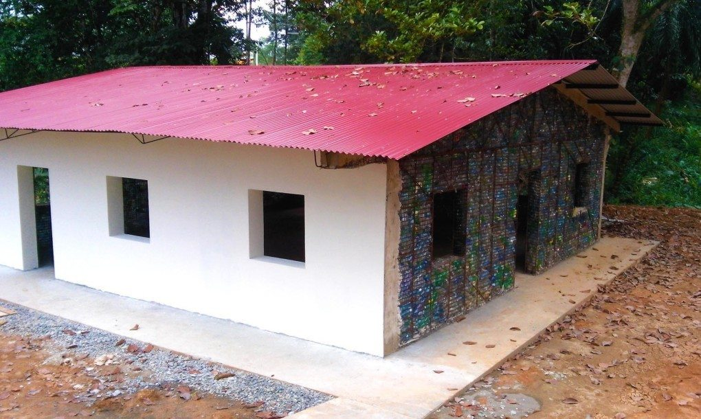 Plastic-bottle-village-6-1020x610