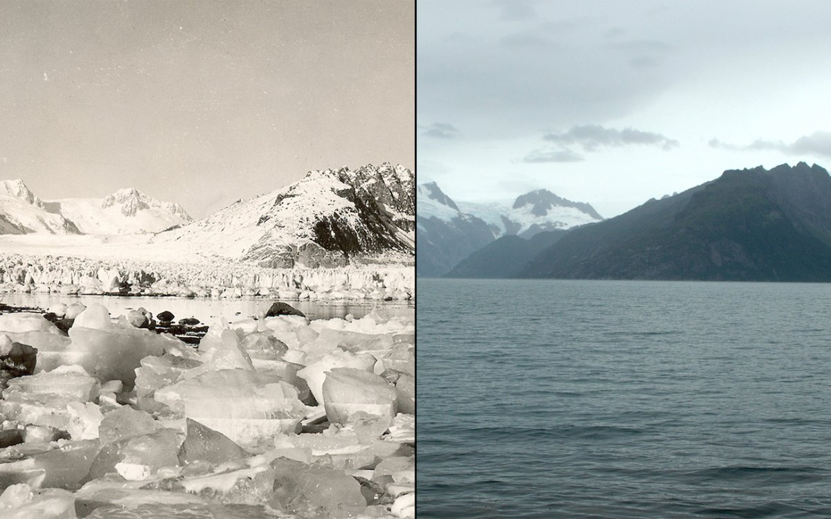 melting-northwestern-glacier-alaska-aug-1940-vs-aug-2005