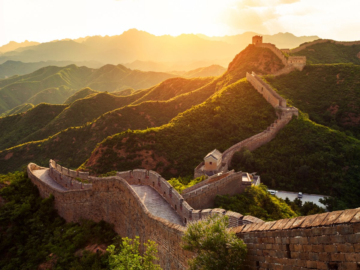 over-farming-natural-erosion-and-the-selling-of-bricks-with-historic-engravings-on-them-have-led-to-the-damage-or-destruction-of-nearly-two-thirds-of-the-great-wall-of-china