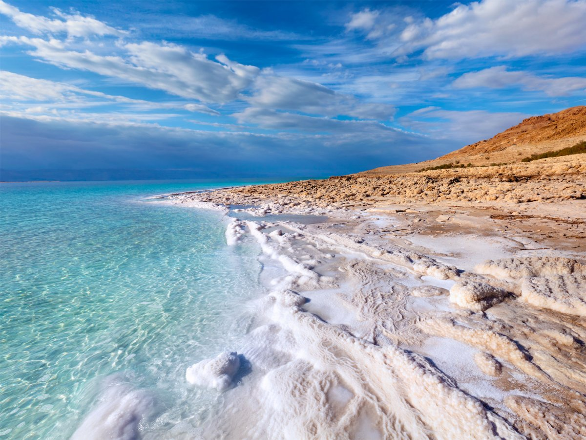 the-dead-sea-which-borders-jordan-and-israel-has-sunk-80-feet-and-disappeared-by-one-third-in-the-past-40-years-experts-fear-that-if-water-continues-to-be-used-from-the-river-j