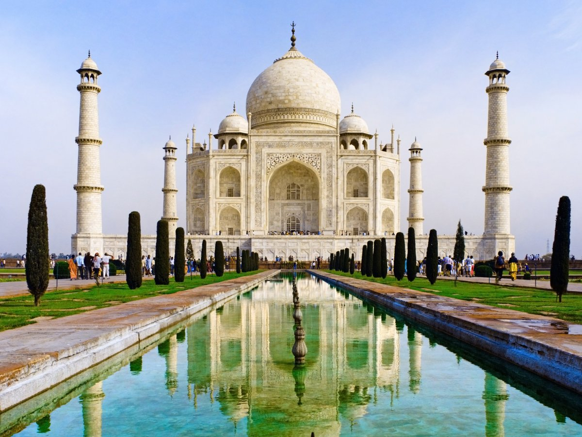 the-iconic-taj-mahal-in-agra-india-has-been-facing-years-of-pollution-and-erosion-that-some-experts-believe-could-eventually-lead-to-its-collapse
