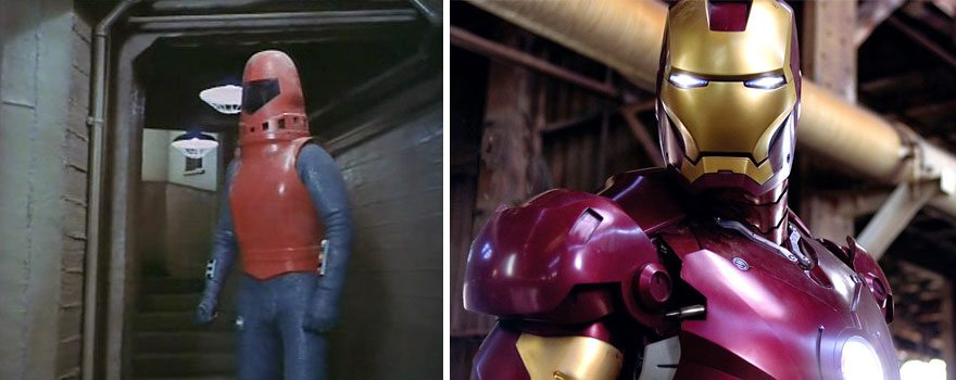 movie-superheroes-then-and-now-16-575173430481f__880