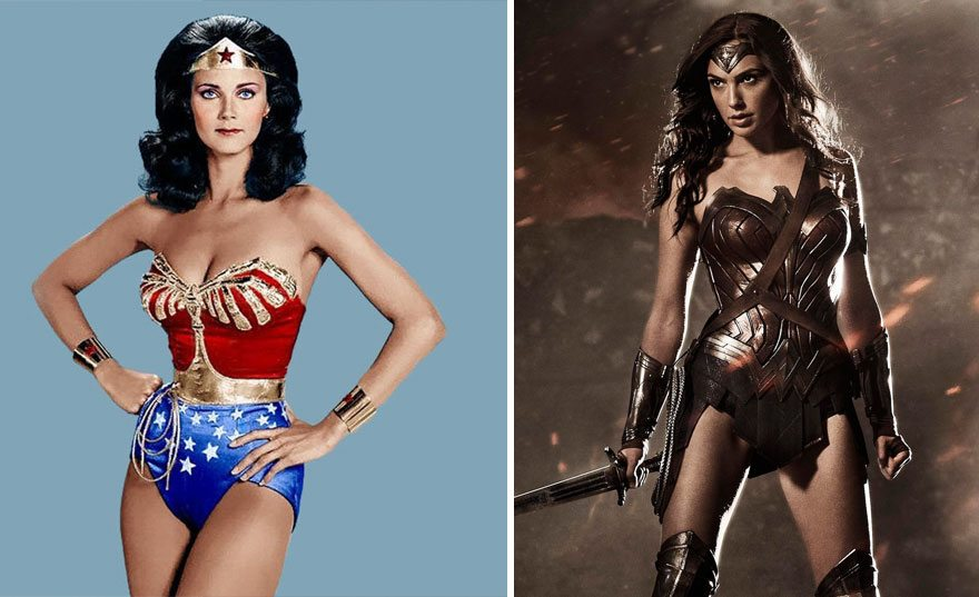 movie-superheroes-then-and-now-20-5751762179bfb__880