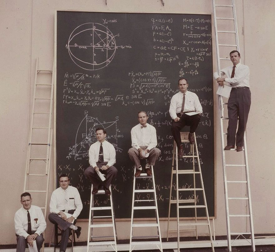 nasa-presentation-before-powerpoint-1961-2