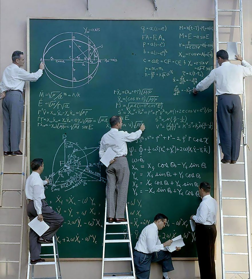nasa-presentation-before-powerpoint-1961-3