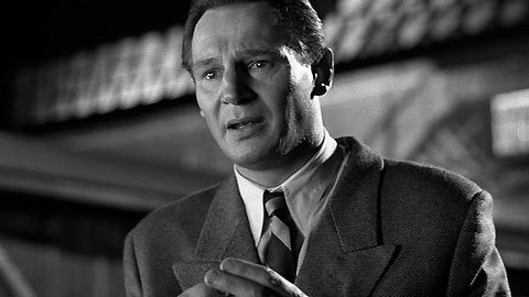 schindlers-list-movie-clip-screenshot-one-more-person_large