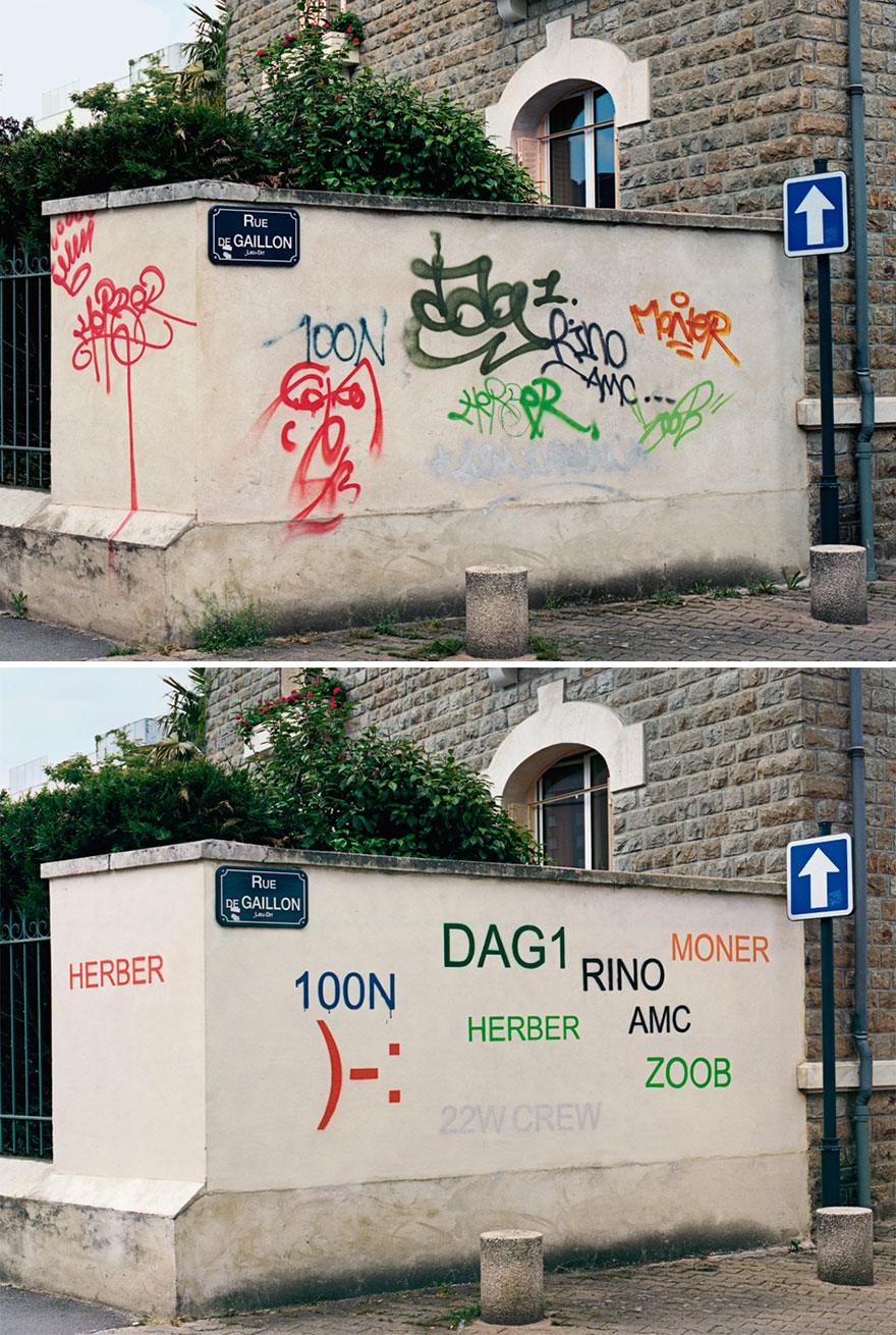 This-Guy-Is-Painting-Over-Ugly-Graffiti-To-Make-It-Legible-5794b9dd9a8d1__880 (1)