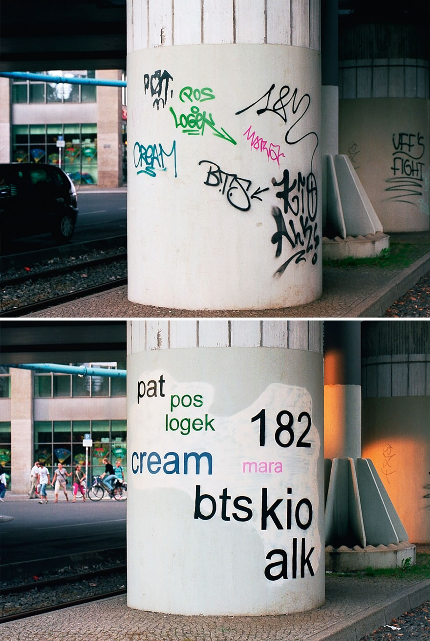 This-Guy-Is-Painting-Over-Ugly-Graffiti-To-Make-It-Legible-5794b9e01b74b__880 (1)