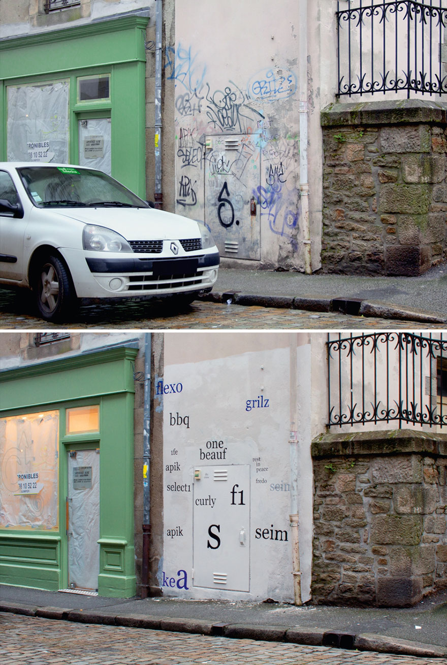 This-Guy-Is-Painting-Over-Ugly-Graffiti-To-Make-It-Legible-5794b9e255a54__880